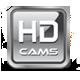 hd camsex