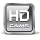 hd camchat