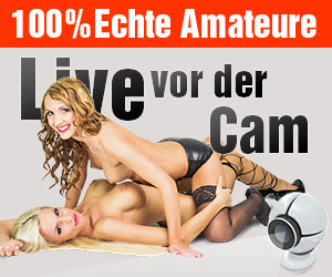 amateur sexcams
