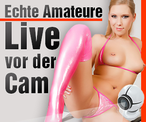 amateur live cams