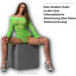 Telefon Livechat mit Sexcam